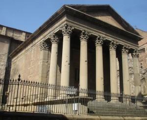1280px-Templo_romano_de_Vic_-_001