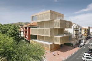 Losada-García-Arquitectos-.-Cultual-Center-La-Gota-–-Tabacoo-Museum-.-Navalmoral-de-la-Mata-1-1200x800